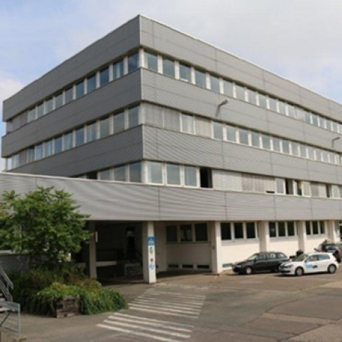 Am Brabrinke  - Hannover