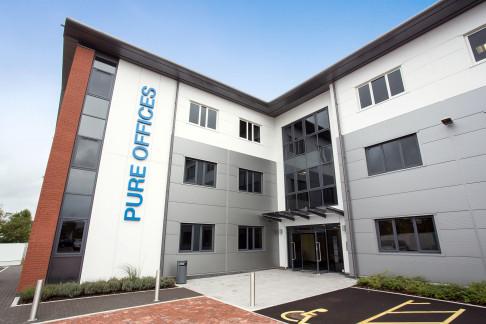 9 locations in cheltenham offices iq - Office supplies cheltenham ...