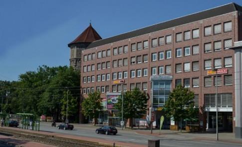 Hanover North