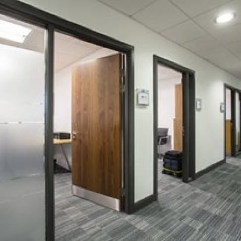 Hatherley lane cheltenham gl51 offices iq - Office supplies cheltenham ...