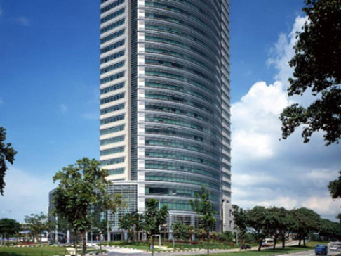 Singapore, JTC Summit