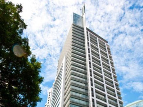 Singapore  Samsung Hub