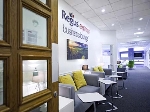 Regus lounge locations : G eazy concert tickets