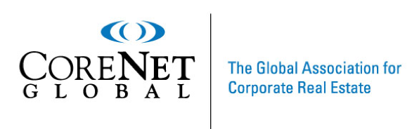 Corenet Global. The Global Association for Corporate Real Estate
