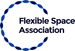 Flexible Space Association