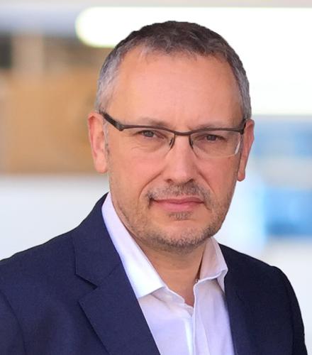 Kurt Mroncz