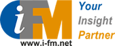 iFM - Your insight partner